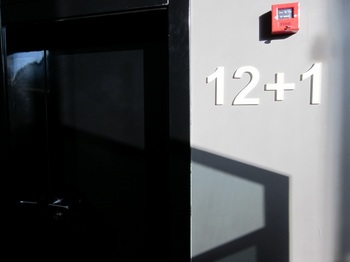 176.JPG